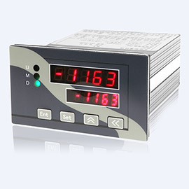 JY500D6 Weighing Controller